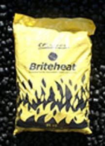 BRITEHEAT  STOVEHEAT