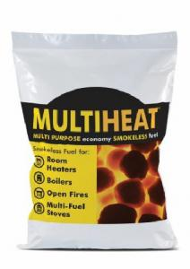 MULTIHEAT__BRAZIER